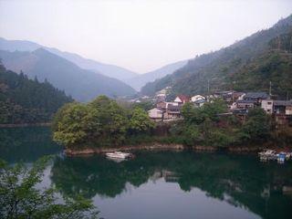 十津川村.jpg